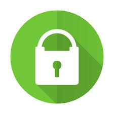 SSL Lock