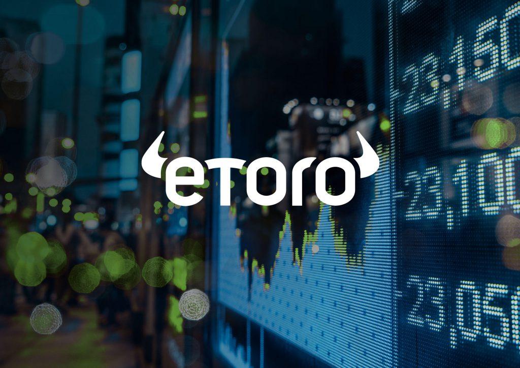 Copy Trading Success eToro