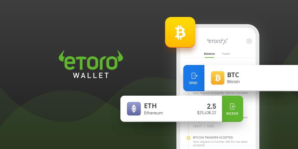 bitcoin hashate skaičiuoklė